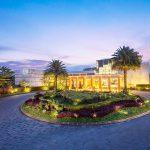 Aston Bogor Hotel & Resort Adakan Sosialisasi HIV