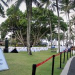 Worktainment Day di Club Med Bali