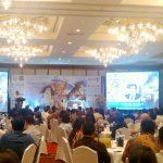 Estepers kembali Gelar Indonesia Tourism Outlook 2019