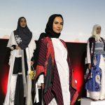 Muslim Fashion Festival kembali Digelar pada 2019
