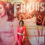 Rossa Memeriahkan Perayaan Akhir Tahun di Sheraton Grand Jakarta Gandaria City