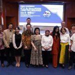 SIAL INTERFOOD 2018 Tandai Kebangkitan Industri Kuliner Indonesia