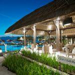 Sudamala Suites & Villas Senggigi Terima Traveloka Hotel Awards 2018
