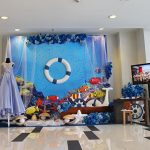 Menikah di Santika Premiere Dyandra Medan Dapat Banyak Keuntungan