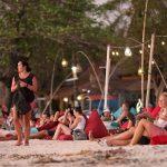 Industri Pariwisata Baru Stabil Pada Tahun 2022