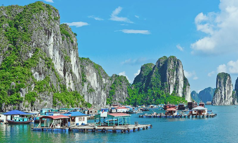 Vietnam Siap Menyambut Delegasi ASEAN Tourism Forum 2019