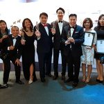Frasers Hospitality Raih Penghargaan Indonesia's Leading Serviced Apartment Brand Untuk Ketiga Kali