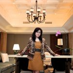 Mey Nurnaningsih, CHA, Corporate General Manager PT Tentrem Hotel Management Indonesia: Bermain Lokal Untuk Pasar Global