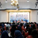 MICE Discovery 2018: Masa Depan Cerah bagi MICE Indonesia
