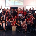 PHM Hospitality Adakan Malam Apresiasi Korporat dan Kedubes