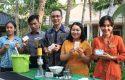 Melia Hotels International Berkomitmen Kurangi Pemakaian Plastik