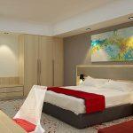 Holiday Inn & Suites Pertama di Indonesia Telah Dibuka