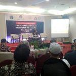 Jakarta akan Bentuk Badan Promosi Pariwisata dan MICE