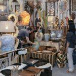 Craftnation Khusus Tampilkan Kerajinan Khas Indonesia