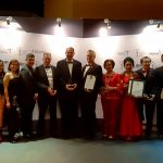 Swiss-Belhotel International Raih Banyak Penghargaan di ITTA Awards 2018-2019
