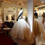 Indonesia Dream Wedding Festival 2019 Berikan Pernikahan Impian