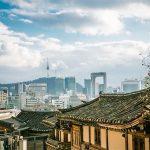 10 Obyek Wisata di Korea yang Paling Direkomendasikan