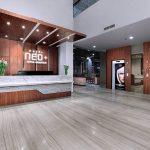 Hotel NEO Waru Sidoarjo Tangkap Dua Pasar Sekaligus