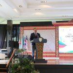 Politeknik Pariwisata Palembang Berencana Membuat Program Studi Sport Event
