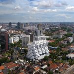 Meski Zona Merah, Surabaya Akan Memiliki Dua Hotel Baru