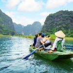 Vietnam Adakan 15 Tur untuk Delegasi ASEAN Tourism Forum 2019