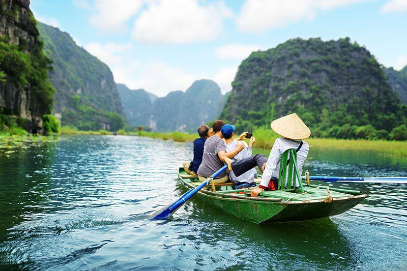 ASEAN Tourism Forum 2019