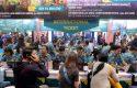 ASTINDO Travel Mart Pertemukan 60 Buyer dengan 26 Seller