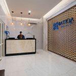 Rayakan Ulang Tahun, BATIQA Hotels Beri Diskon Hingga 40%