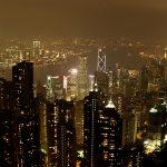 Ada Apa di Hong Kong Sepanjang Bulan Maret?