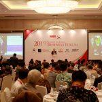 Indonesia dan Korea Selatan Mengaktifkan Kembali Negosiasi IK-CEPA