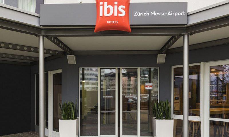 Ibis Ubah Konsep Hotel Ekonomis Menjadi Gaya Hidup