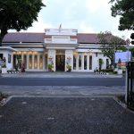 PT Hotel Indonesia Natour Raup Keuntungan Rp21 Miliar di 2018