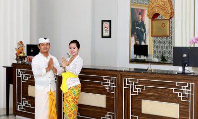 Hotel Indonesia Group Luncurkan Program Loyalitas Pelanggan