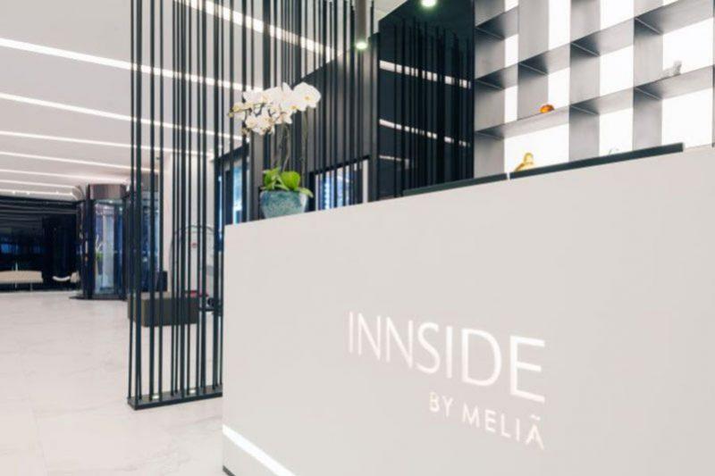 INNSiDE by Melia