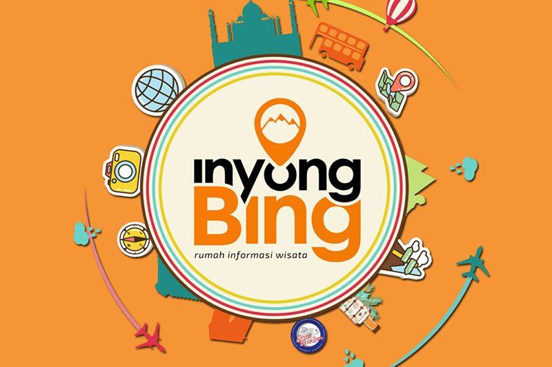 Inyong Bing