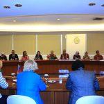 Indonesia dan Eurasia Menandatangani Nota Kerja Sama Ekonomi