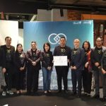 Kuningan MICE Alliance, Harapan Baru Industri MICE di Jakarta