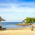 Para Ahli MICE Dunia Berkumpul untuk Konferensi di Bali