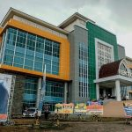 Diberi Anggaran Rp227 Miliar, Politeknik Pariwisata Lombok Siap Dorong Pariwisata NTB