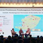 Presiden Jokowi Cabut Larangan Rapat di Hotel