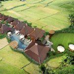 Dafam Hotel Management Siap Operasikan Villa Kayangan Tegallalang Ubud Bali