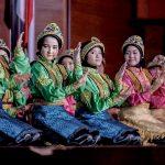 Arief Yahya Sarankan Aceh Bentuk KEK Pariwisata