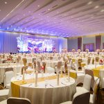 Wedding Indoor Masih Menjadi Favorit Calon Pengantin