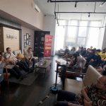 Peluang Generasi Muda di Industri Hulu Migas