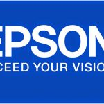 Epson Indonesia Melirik Bisnis Percetakan Tekstil