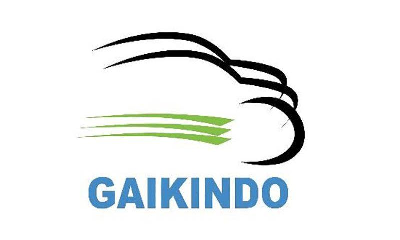 GAIKINDO Memiliki Kepengurusan Baru Periode 2019-2022