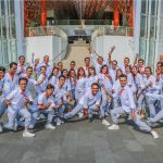 Tampilan Baru HARRIS Resort Barelang Batam