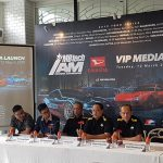 Kontes Modifikasi Indonesia Automodified MBtech 2019 Kembali Digelar