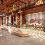 Mövenpick Resort & Spa Jimbaran Bali Menerima Sertifikasi Green Globe™