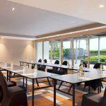 Holiday Inn Gajah Mada Luncurkan Paket Meeting dengan Bonus Poin Ganda